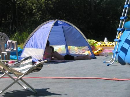 Pool 073
