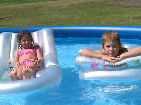 Pool 074